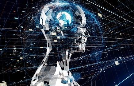 Artificial intelligence at Quantilia