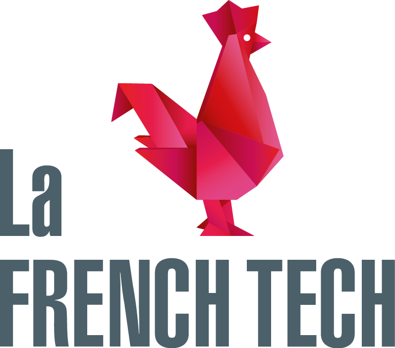 La French Tech for technologically innovative French firms